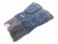 iliann loeb(イリアンローブ)の手袋
