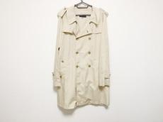 コシファントゥッテのコート