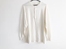 COMOLI(コモリ)のセーター