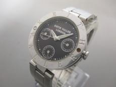 キースバリーの腕時計