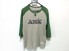 アノーカのTシャツ