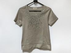 YOSHIE INABA(ヨシエイナバ)/Tシャツ