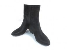 fitfit(フィットフィット)/ブーツ