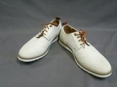 U.S.POLOASSN.(ユーエスポロアソシエーション)の靴