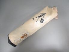 YvesSaintLaurent(イヴサンローラン)/傘