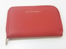 JILL STUART(ジルスチュアート)/その他財布