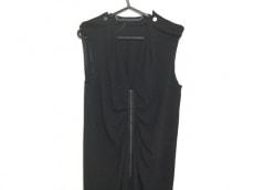JOSEPH(ジョセフ)/ドレス