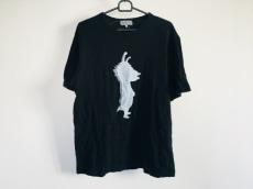 yohjiyamamoto(ヨウジヤマモト)/Tシャツ