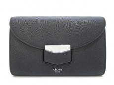 CELINE(セリーヌ)/その他財布