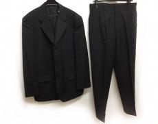 COMMEdesGARCONS HOMME(コムデギャルソンオム)/メンズスーツ