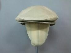 Barbour(バーブァー)/帽子