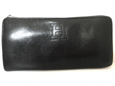 HIROFU(ヒロフ)/長財布