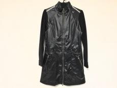 キャロウェイのコート