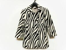 ファンデーションアディクトのジャケット