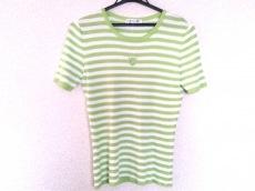 LEONARD(レオナール)/Tシャツ