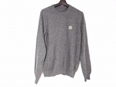 MONCLER(モンクレール)/セーター