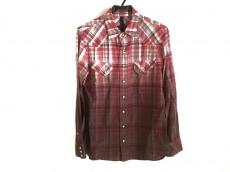 ムーンエイジデビルメントのシャツ
