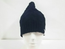 KASHWERE(カシウエア)の帽子