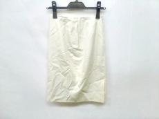 DSQUARED2(ディースクエアード)/スカート
