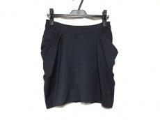 ボニカのスカート