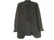 イタルスタイルのジャケット