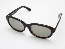 オーディエンスのサングラス