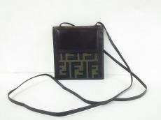 FENDI(フェンディ)/その他財布