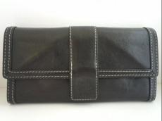 エフィーローズの長財布