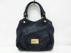MARC BY MARC JACOBS(マークバイマークジェイコブス)/トートバッグ