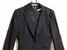 BEIGE(ベイジ)/ワンピーススーツ