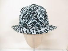 CHANEL(シャネル)/帽子
