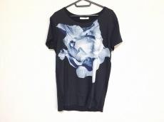 HUGOBOSS(ヒューゴボス)/Tシャツ