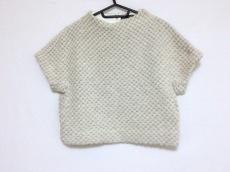 AULA(アウラ)/セーター