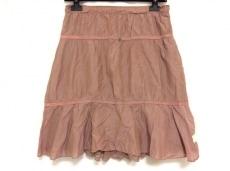 オッドモーリーのスカート