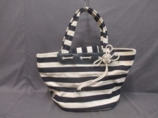 ボンファンティのハンドバッグ