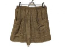 ISABEL MARANT(イザベルマラン)のスカート