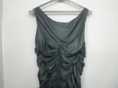 JeanPaulGAULTIER(ゴルチエ)/ドレス