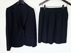 自由区/jiyuku(ジユウク)/スカートセットアップ