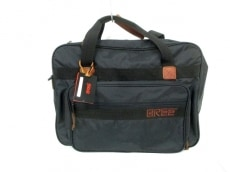 BREE(ブリー)/ビジネスバッグ
