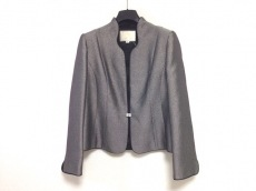 Yukiko Kimijima(ユキコキミジマ)のジャケット