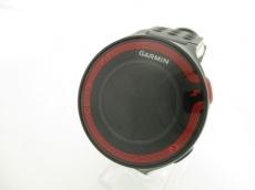 GARMIN(ガーミン)のフォアアスリート220J