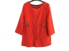 ブランシュールのコート