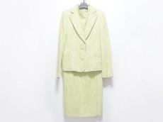 49av.Junko Shimada(49アベニュージュンコシマダ)のワンピーススーツ