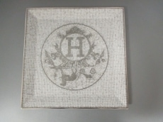 HERMES(エルメス)/食器