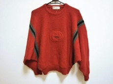 GUCCI(グッチ)/セーター