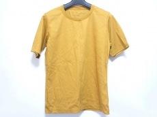 ユナイテッド トウキョウのTシャツ