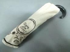 DAISY LIN(デイジーリン)の傘