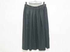 コスミカのスカート