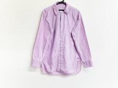 ハウスオブザベリーアイランドのシャツ