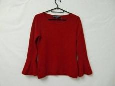 KEITA MARUYAMA(ケイタマルヤマ)/セーター